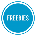 Freebies circle