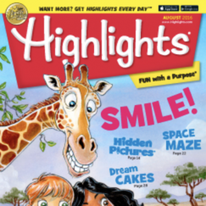 Highlights Coupons & Promo Codes. Promo Code 28 used today Highlights Coupon Codes, Promos & Sales $5 Off Highlights Children Magazines AT Highlights. Highlights is a great gift idea. Right now, get $5 Off Highlights Children Magazines Was: $ Now: $! Offer ends soon!
