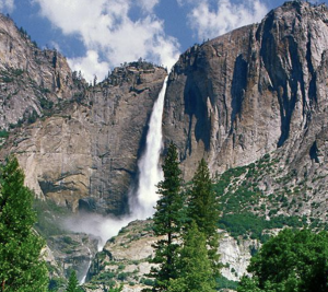 Usgs lifetime national parks senior pass only 10 for Where to buy senior national park pass