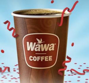 Wawa coupons january 2018