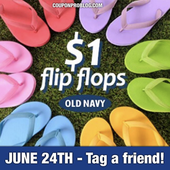 Save Big at Old Navy: Old Navy offers tons of coupon codes and discounts on clothing and accessories for the entire family. Savvy shoppers find Old Navy coupon codes via email, through social networks and by frequently visiting jayslowlemangbud.ga!