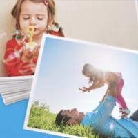 Amazon Prints: 21 FREE 4×6 Photo Prints & FREE Shipping (Prime Members)
