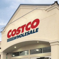 Costco: New Deals Through September 1st