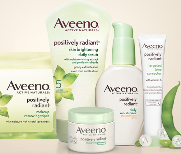 Aveeno Naturals Settlement = Up to FREE $50 Check!
