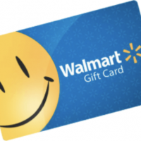 how to get free 100 walmart gift card