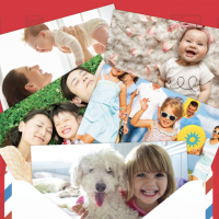 Walgreens: 5 FREE 4x6 Photo Prints + FREE Pickup!