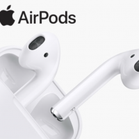 Costco: Apple AirPods Only $139 99 + FREE Shipping!