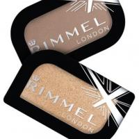 Rimmel Eye Product