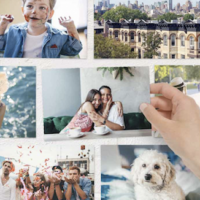 Snapfish: 10 FREE 4×6 Photo Prints + FREE Shipping (Today Only)