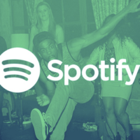 Spotify: 3-Months Premium Music Streaming – ONLY $ 99