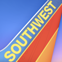 Southwest Airlines: One-Way Flights Starting at $59