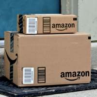 Amazon to Offer FREE 1-Day Shipping for Prime Members