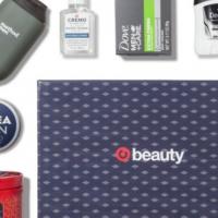 Target June Beauty