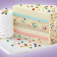 Cheesecake Factory: Half Price Cheesecake (Today Only)
