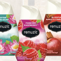 Renuzit Cones Coupon