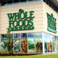 Whole Foods: FREE $10 Amazon Credit w/ $10 Purchase (Starts July 3rd)