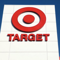 Target: 10% off Purchase Coupon for Military Members & Families