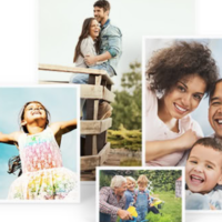Walgreens: FREE 8×10 Photo Print (Today Only)