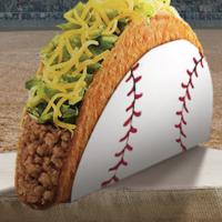 Taco Bell: Possible FREE Doritos Locos Taco