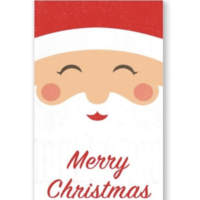 Walgreens: FREE Set of 10 Gift Tags (Today Only)