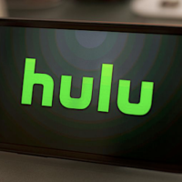 Hulu: 12-Month Subscription for Only $1.99 Per Month