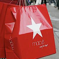 Macy's: Cyber Monday Deals + Macy's Money