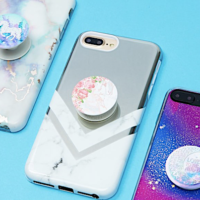 reputable site 0f4d4 24fd9 Verizon Up Rewards Members: $10 off ANY Accessory = FREE PopSocket ...