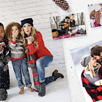 Walgreens: 5 FREE 4×6 Photo Prints (Today Only)