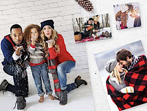 Walgreens 5 Free 4x6 Photo Prints Freebies2deals