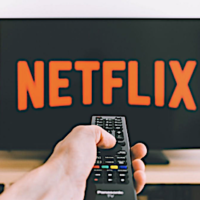 Netflix Raises Prices Again Starting Today
