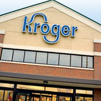 Kroger: FREE Private Selection Chips, Ice Cream & BBQ Sauce