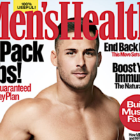c2c8f652b57 FREE Subscription to Men s Health Magazine — Coupon Pro