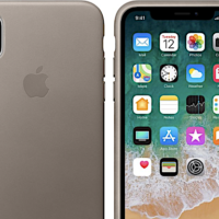 Apple iPhone Settlement: FREE $25 Check if You Qualify