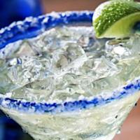Chili's $3.13 Margaritas