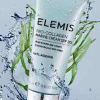 Elemis Marine Cream SPF 30