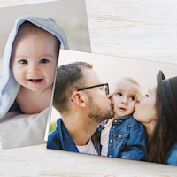 Walgreens: 5 FREE 4×6 Photo Prints (App – In-Store Pickup)
