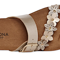 JCPenney.com: Buy 1 Pair of Sandals & Get 2 FREE
