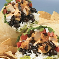 Rubio's: Buy 1 Get 1 FREE Entree Coupon