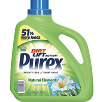 Purex Naturals Settlement = FREE $40 Check if You Qualify