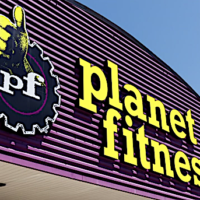 FREE Planet Fitness Membership for Teens All Summer Long