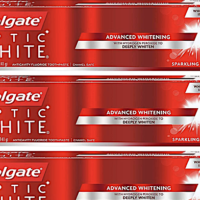 $4 off 2 Colgate Toothpaste Coupon