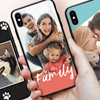 Shutterfly: FREE Custom Phone Case (Mobile App)