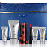 Amazon: Elizabeth Arden Spring Essentials Beauty Bag – Only $1