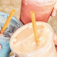 Jamba Juice: FREE Small Smoothie on June 21st