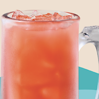 Applebee's: $1 Malibu Coconut Rum Cocktails (All Month Long)