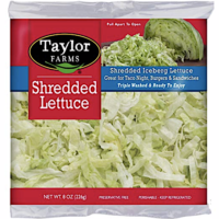 Sprouts Farmers Market: FREE Taylor Farms Lettuce