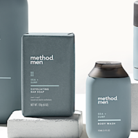 FREE Method Men Products for Referring Friends