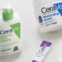 Possible FREE CeraVe Skin Care Samples (Must Qualify)