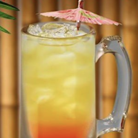 Applebee's: $1 Mai Thai Rum Cocktails (All Month Long)