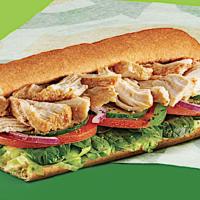 Subway: Buy 1 Footlong & Get 1 FREE (Ends 11/22)